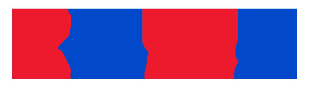 Suekairod logo